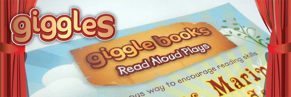 giggles-drama-school-books-plays-mayo-sligo-ireland-005